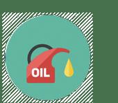 Oild Expeller Unit