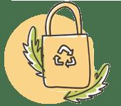Cloth Bag Manufacturing